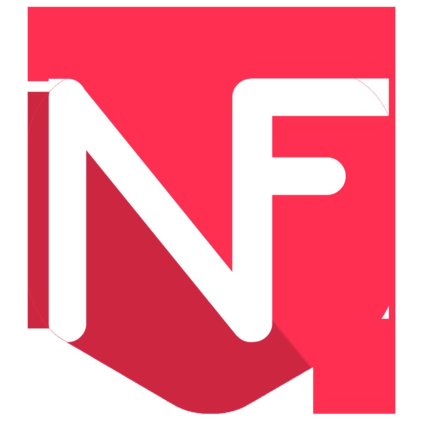 NF Trading Srl